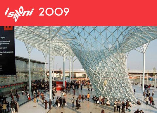 milan2009