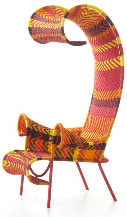 imgzoom-shadowy-fauteuil-moroso-ref00sw0001-00010