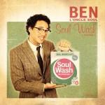 ben-l-oncle-soul-20090923-537539