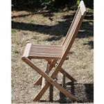 chaise-teck