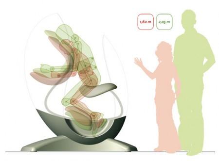 fauteuil-ergonomique-el-zulo-450x332
