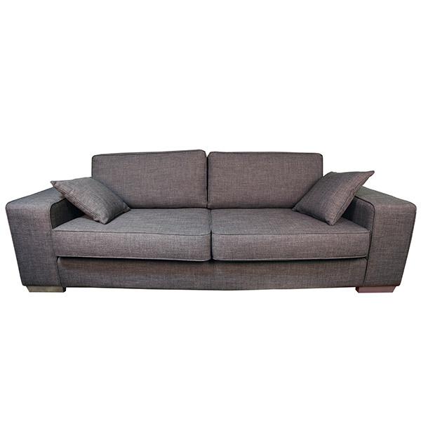 canap tissus pas cher trouvez le meilleur prix sur voir. Black Bedroom Furniture Sets. Home Design Ideas