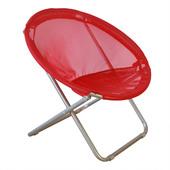 meuble table moderne fauteuil loveuse. Black Bedroom Furniture Sets. Home Design Ideas