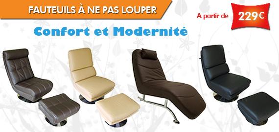 fauteuils-kaorka